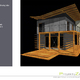 Soutěž o nejlepší dřevěný dům